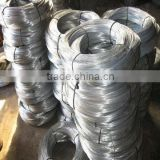Binding wire, baling wire ,Galvanised wire