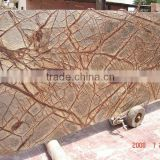 Forest Brown Antique Marble