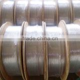 china factory wholesale seamless stainless steel coiled piping
