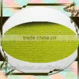 Reactive Yellow 160 dyestuff cotton and textile dye manufacturer
