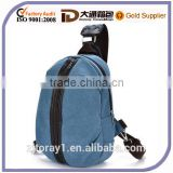 Unisex Hot Style Sling Backpack with One Strap