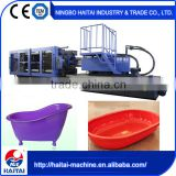 best price thermoplasticity thermosetting plastic injection molding machine                                                                         Quality Choice