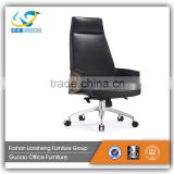 2016 new design leather office furniture executive chair office chair specification rotating chair