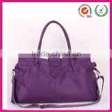 Desiger &fashion feminine auto travel bag