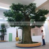 Imitation Banyan Tree/artificial plant