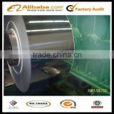 SGCH DX51+Z thickness 0.13mm-2.0mm,width 914mm/Pre-painted galvanized steel coil(PPGI, PPGL, GI, GL)