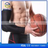 new products 2016 innovative product hebei aofeite sport tennis elbow support pad pain relief