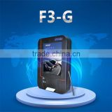 F3-G original multi-language version Auto Diagnostic tools for cars engine Bosch, Perkins, Mack, UD, Hyundai...