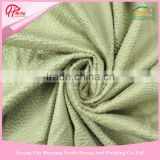 Soft And Comfortable Brushed Velboa Fabric For Garments For Toy Fabric                                                                         Quality Choice