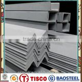 Hot Rolled angle bar in steel angles/angle bar in metal building materials/Angle Bar Steel Of Steel Manufacturer in China