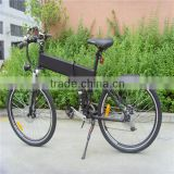 electric cargo bicycle electric mountain bike XY-TDE09Z