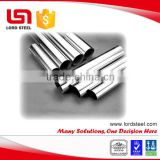 UNS N04400 evaporator tube and pipe also for condenser, reheater, superheater, heat exchanger