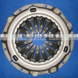 TOYOTA Clutch Cover
