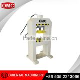 OMC portable hydraulic stone splitting machine cut stone and marble                                                                         Quality Choice