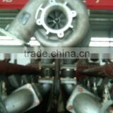 faith manufacturer Turbo Charger -Genset parts