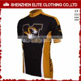 China OEM High quality specialized cycling clothing