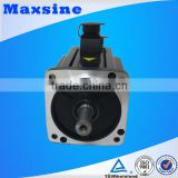 2000rpm 3kw ac brushless servo motor supplier