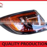 car tail lamp used for MAZDA 6 wing tail lamp                                                                                                         Supplier's Choice