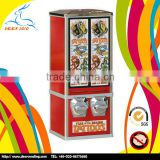 2014 Automatic Card/Tattoo Vending Machine
