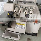 Super-high-speed 4-thread, overlock sewing machine for towel                                                                         Quality Choice                                                     Most Popular