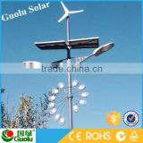 Alibaba Hot Sale Product Solar Controller Used For Street Light Garden Light