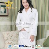 custom made bathrobes/cheap bathrobes for women/adult's bathrobes/cheap bathrobes for aduts