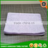 Home use good quality kitchen wash towel