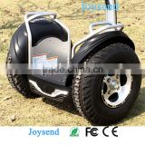 Cheap Sea Freight Shipping Service For self balance electric scooters From China to every country