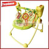 Sweet baby swing bouncer