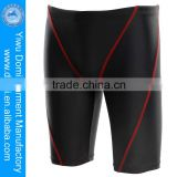 High Qulity Mens Swimwear Wholesale Boardshorts Surf Wear