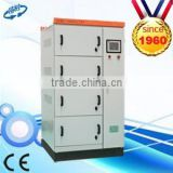 vaccum furnace heating rectifier with air cooling system(0~55000A 5~60V )/55 year's professional manufacturer