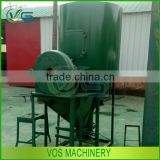 high quality small feed crusher and mixer /poultry feed grinder and mixer for sale