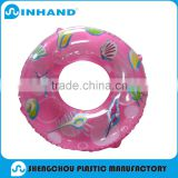 baby swim neck collar ring / PVC swim ring/baby swimming neck ring/water ring game toy/baby swimming neck ring/float ring