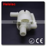 1/2 inch float valve Externally mounted at high temperature ball float level control valve