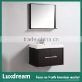 30 inch wall mounted bathroom vanities cabinets