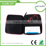Wholesale 12000mAh jump starter for car boostting in the wilderness to meet an energency