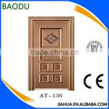 2016 new products alibaba directly sale steel sheet construction material steel sheet fabricated steel door skin