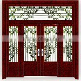 Designed for Perfect Pair polyurethane foam panels prices interior door used wrought iron door gates
