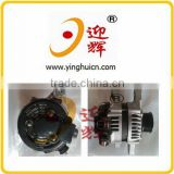 12V 80A 6S 27060-0t140 auto alternator generator for 2006 toyota vvti 1ZRFE