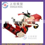 1:35 LOVOL farm model toy,farm machinery toy,diecast reaper machine,china die cast farm model toy factory
