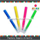 Mini Marker in Apparel Industry, Mini Permanent Marker, Fabric Marker