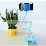 Cell Phone Stand Security Display Stand For Cell Phone Accessory Display Stand
