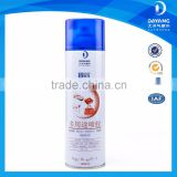 Cyanoacrylate Construction Spray Adhesive Super Glue For Rubber
