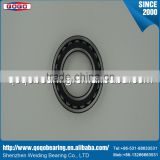 15 years experience distributor of spherical roller bearing with long life for brass scrap price