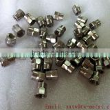 07-titanium bolts custom large titanium bolts wholesale