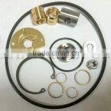 Turbo Repair Rebuild Kit 6109-100-7950/ 6109-100-7954/ 1000-988-0106/ 1000-988-0107 Service Kit Fit VW Truck 15190 MAN