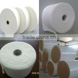 Medical Nonwoven Fabric for Bandage/Gauze/Mask