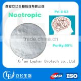 Hot Sale ! Nootropic Series Products PRL-8-53