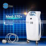 Facial Rejuvenation Oxygen Jet Peel Face Peeling Machine And Led Cleansing Skin Machine Facial Treatment Machine