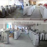 Guangzhou Lead Beauty Electronic Co., Ltd.